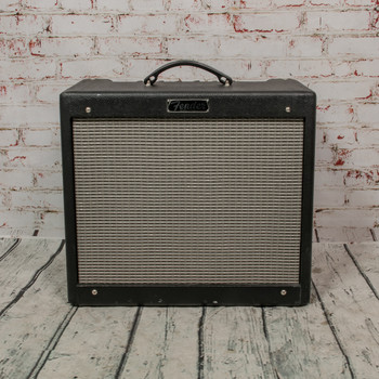 Fender Blues Jr. III Tube Combo Amp x4604 (USED)