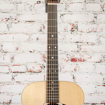 Martin 000-13E Road Series Acoustic Guitar Natural x3886