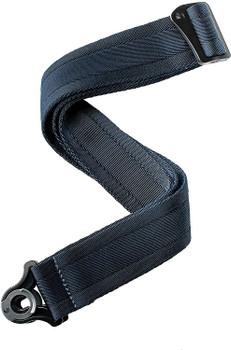 D'addario 50MM AUTO LOCK STRAP - MIDNIGHT BLUE