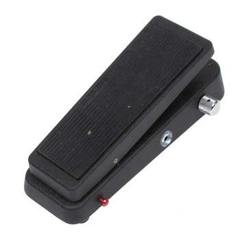 Dunlop 535Q CryBaby Wah Pedal (USED) x3683