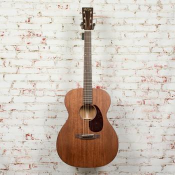 Martin 000-15M Acoustic Guitar Mahogany Natural x7084