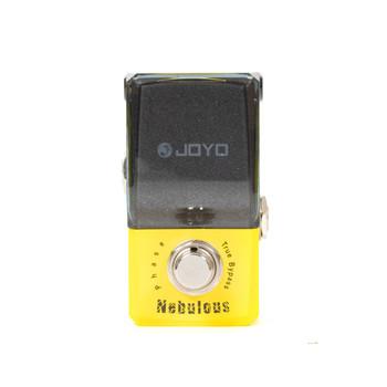 JOYO Ironman Nebulous Phaser (USED) x800D