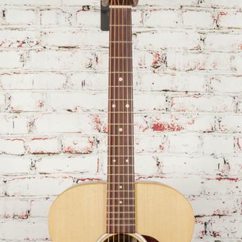 Martin 000-X2E-01 Acoustic Electric Guitar Sitka-Mahogany w/Bag x1887