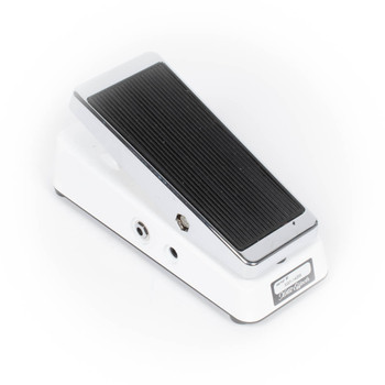 Xotic Effects Wah Pedal x4255 (USED)
