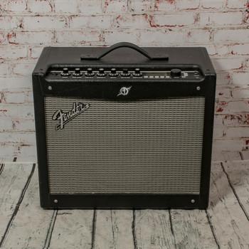 Fender Mustang III V2 Guitar Combo Amp x1969 (USED)