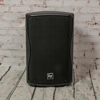 EV ZXA1 Powered Speaker x4660 (USED)