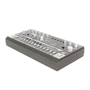 Behringer TD3-BK Synthesizer (USED) x2ECN