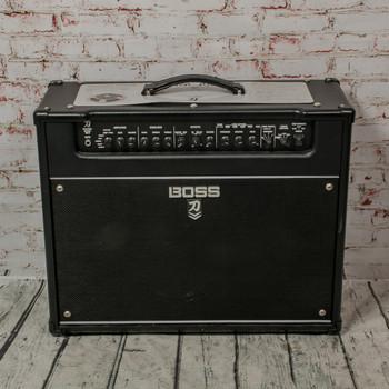Boss Katana Artist 100, 1x12 Guitar Amplifier x0651 (USED)