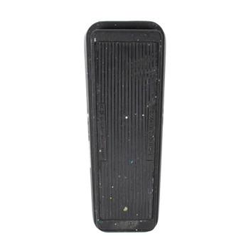 Dunlop GCB-95 Crybaby Wah Pedal xJ967 (USED)