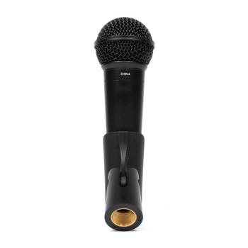 Digital Reference DRV100 Dynamic Vocal Mic x4538 (USED)