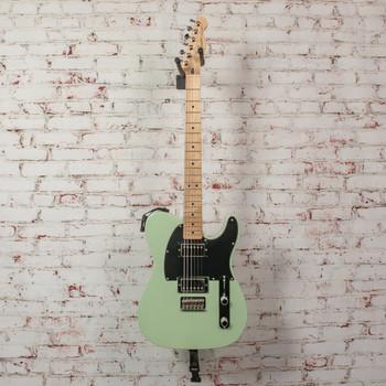 Fender 2018 FSR Standard Telecaster, Rosewood Fingerboard, Surf Pearl x4824 (USED)