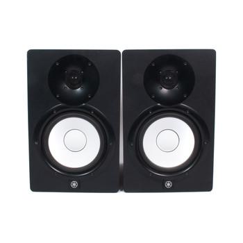 Yamaha HS7 Powered Studio Monitor Pair (USED) x1972