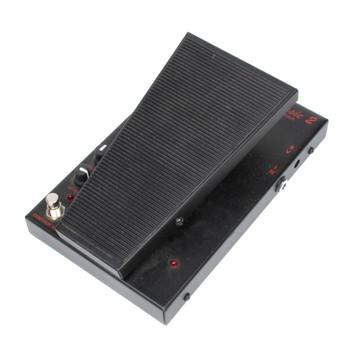 Morley Bad Horsie Wah Pedal x6554 (USED)