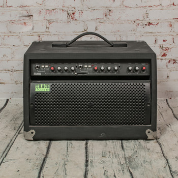 Trace Elliot TA40R Bass Head/Combo Amp x0296 (USED)