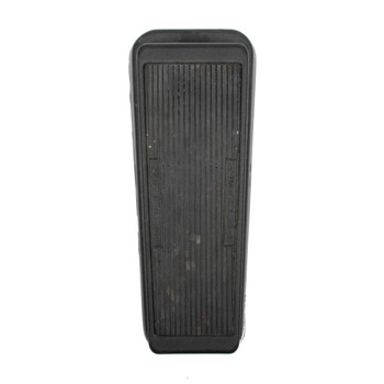 Dunlop Crybaby Wah Pedal x4762