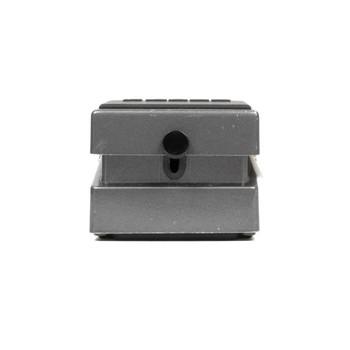Boss RV-2 Pedal x4753 (USED)