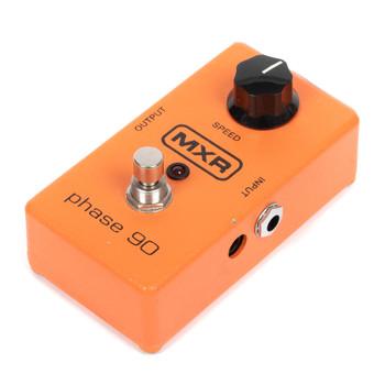 MXR Phase 90 Phaser x5010 (USED)