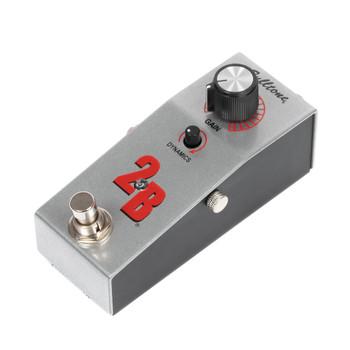 Fulltone 2B Booster Pedal x156 (USED)