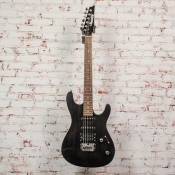Ibanez Gio Electric Guitar Black x3601 (USED)