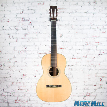 Acoustic - 6-String Acoustic Guitars - Page 20 - Manchester Music Mill