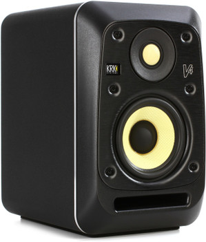KRK V4 S4 Active Studio Monitor