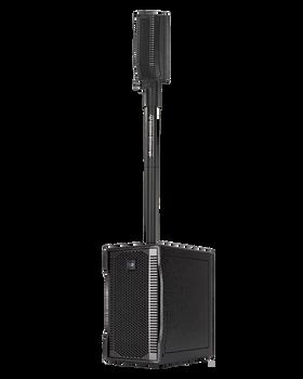 RCF EVOX-5 Powered Portable PA system