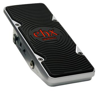Electro-Harmonix Slammi Pitch Shifter Guitar Effect Pedal