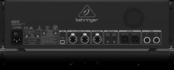Behringer S32 Digital Snake I/O Box