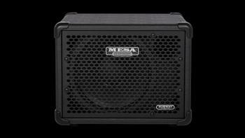 Mesa-Boogie Subway Ultra-Lite 1x12 Bass Amp Cab