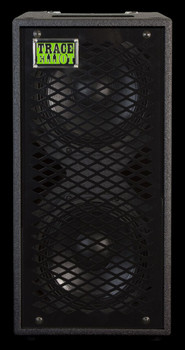 Trace Elliot 2x8 Elf 400 Watt Bass Speaker Cabinet