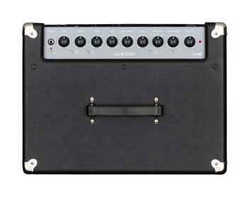 "Blackstar Unity 500 Bass Como Amplifier  500w 2x10"" OPEN BOX NAMM 2019 SPECIAL"