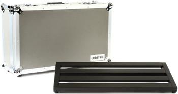 Pedaltrain Classic 2 With Tour Case Pedal Board