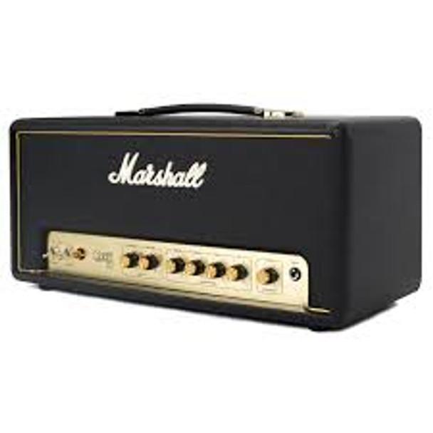 Marshall Origin ORI20H 20-watt Tube Head