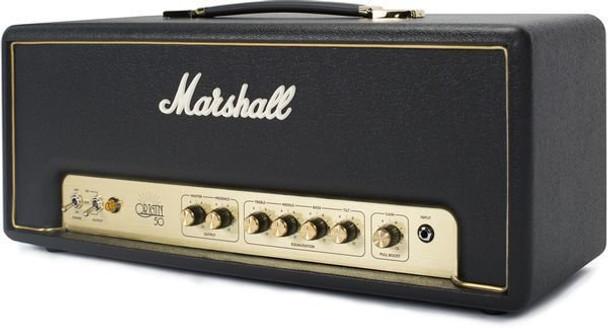 Marshall Origin 50h ‑ 50 Watt Guitar Head