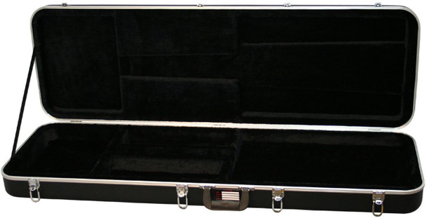Gator Bass Guitar Case GC-BASS