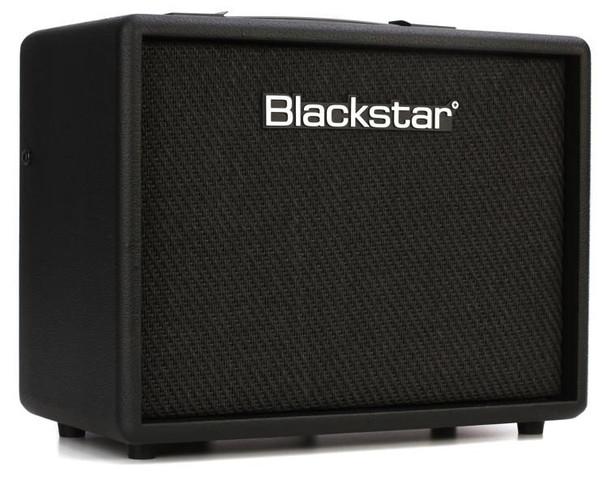 "Blackstar LT-ECHO 15 - 15-watt 2x3"" Combo Amp with FX"