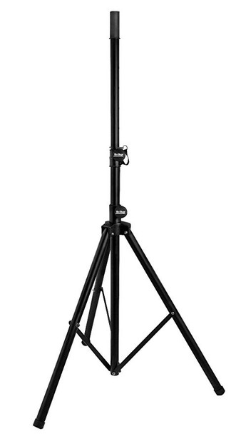 On-Stage SS-7730 - Steel Speaker Stand