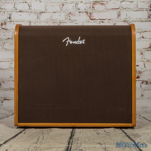Fender Acoustic 200 Acoustic Amp w/Bluetooth (USED)