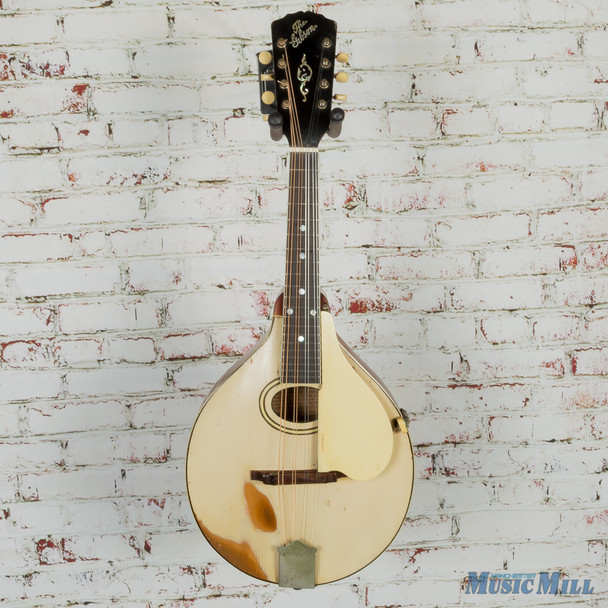 1920's Gibson A3 Mandolin Vintage w/OHSC (USED)