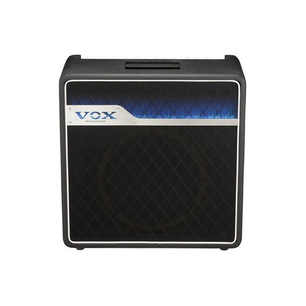 "Vox MVX150C1 150-watt 1x12"" Hybrid Tube Combo OPEN BOX NAMM 2019 SPECIAL"