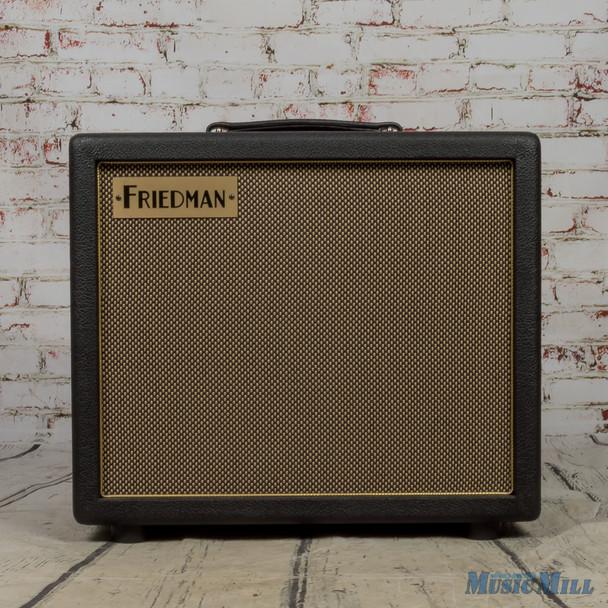 Friedman Runt 20 20-Watt Guitar Combo Amp (USED)