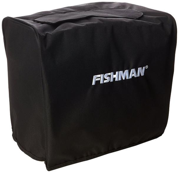 Fishman Loudbox Mini Slipcover