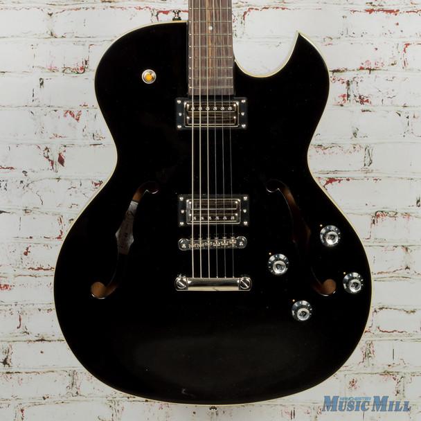 Guild B-Stock Starfire II ST - Black MSRP-$1,180