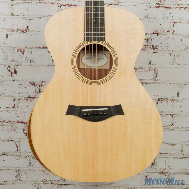 Taylor Academy 12e - Layered Sapele Back and Sides Guitar 9360