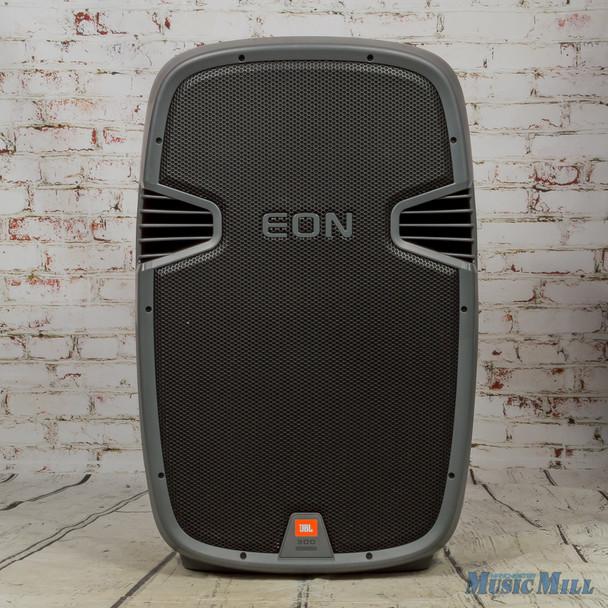 JBL Eon 305 Passive Speaker Single x6344 (USED)