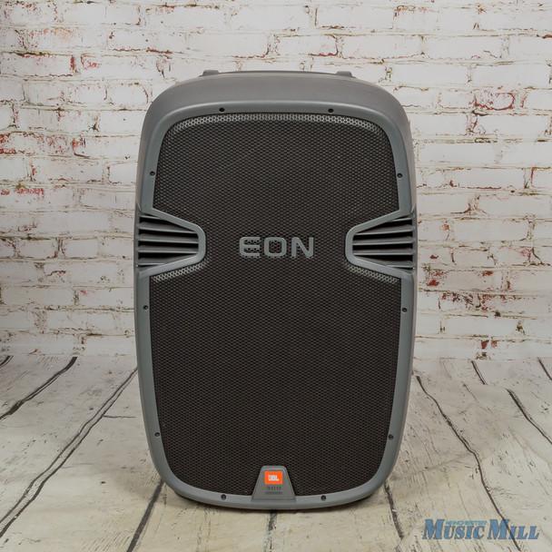 JBL Eon 305 Passive Speaker Single x6342 (USED)