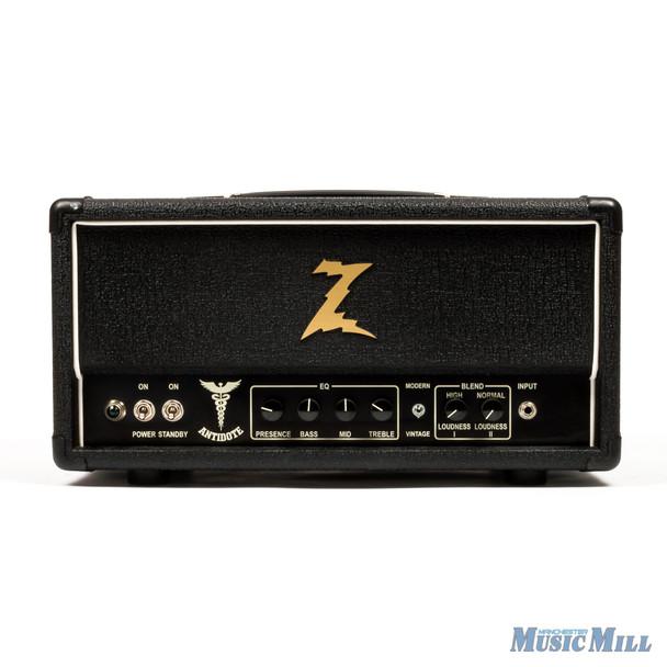 Dr. Z Antidote 45W Amplifier Head (USED)