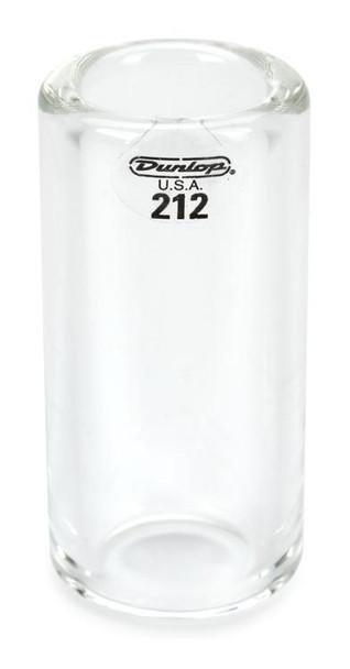 Dunlop 212 Glass Slide