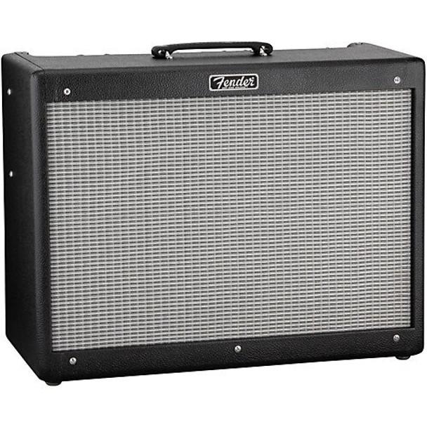 "New Fender Hot Rod Deluxe IV Guitar Combo Amplifier 40w 1x12"""