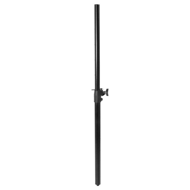 On-Stage SS7746Subwoofer Pole w/ M20 Thread